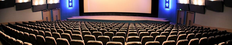 Афиши кино ситти молл старый оскол театр афиши