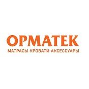 ormatek